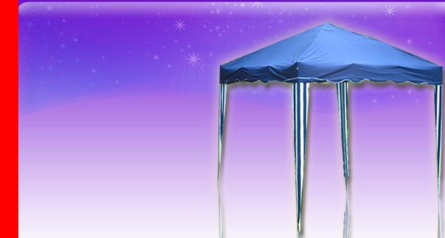 Ez Up Canopy Rentals In Arizona Rent Ez Up Canopies 602