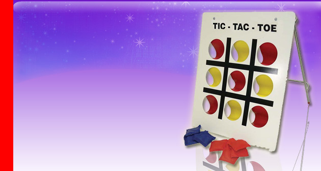 Groovy Bean Bag Toss Tic Tac Toe Play Yards With Bassinet Onthecornerstone Fun Painted Chair Ideas Images Onthecornerstoneorg